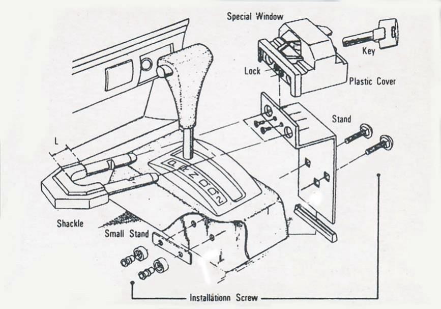 钢结构焊接中tpy是什么意思?(图4)