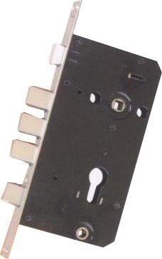 T-003 鎖體