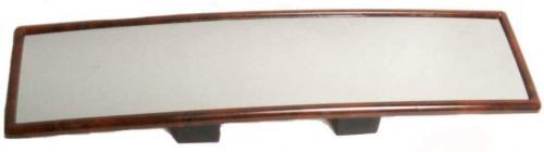 TPY-501 汽車曲面鏡-核紋
