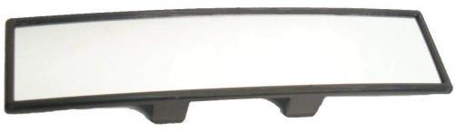TPY-502 汽車曲面鏡-黑色
